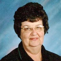Sandra L. Ramey