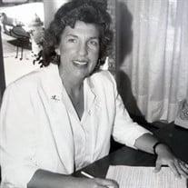 Mollie A. Teilhet