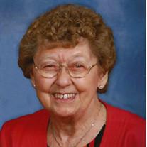 Bernice E. Mullen