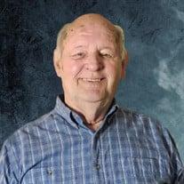Larry L. Counts