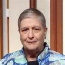 Susan A. Boone