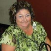 Lea Jean Trujillo