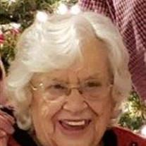 Ann M. Chickerella