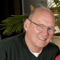 William E. Stearns