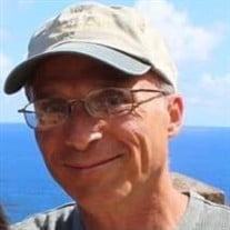 Raymond L. Cummings III