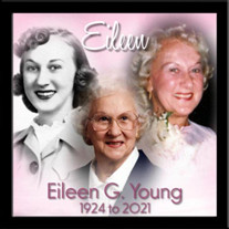 Eileen G. Young