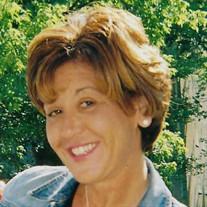 Carolyn DeMaio