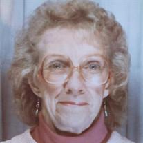Mary B. Horton