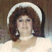Virginia S. Avalos