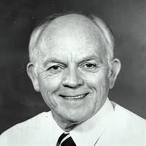 Mr. Lamar Holbrook