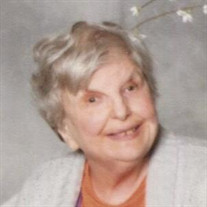Linda Bredael