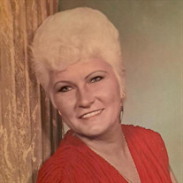 June Elmyra Voltz