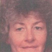 Elizabeth Mundy Kloeckler