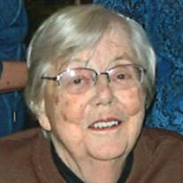 Elayne Blumhagen