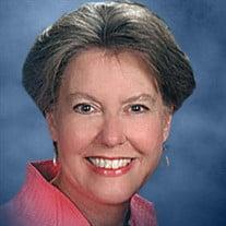 Mrs. Carole R. Goshorn