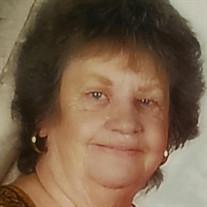 Bonnie J. Hulse