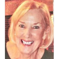 Marion Mimi Murphy