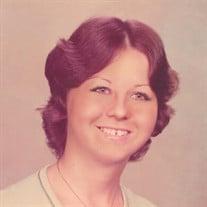 Helen D. Smiley