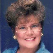 Jeanette Marie Fritzler