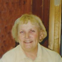 Barbara David