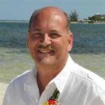 Dwayne Joseph Guidry
