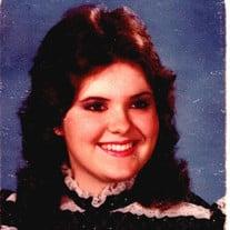 Amy Lynn Cornell Talbert