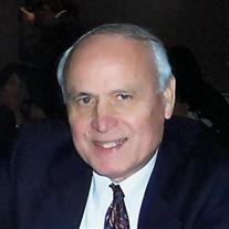 Robert J. Wawrzyniak