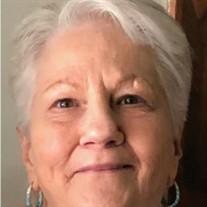 Donna J. Nix