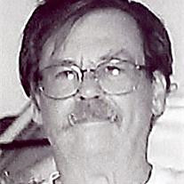 Dennis Kline