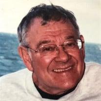 Mr. Stephen Krywucki Jr.
