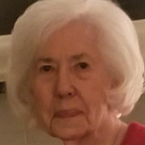 Lillian Ruth Weeks