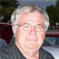 Joseph R. Scherer