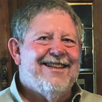 Joe Travis Schober
