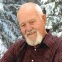 Frank Leslie Neal