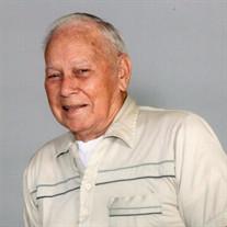 George L Harris