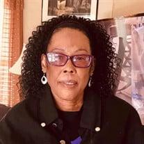 Gwendolyn J. Cobbins-Smith