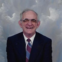 Gerald Adderholt