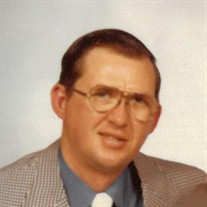 William E. Hurrelbrink