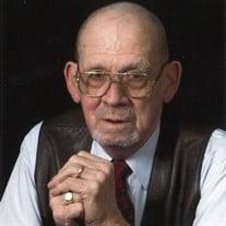 Robert M. Riley