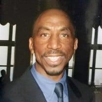 Robert S. Permenter
