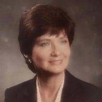 Dorothy P. Elliott