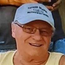 Robert J. Howard