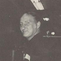 Gary Joseph Porter