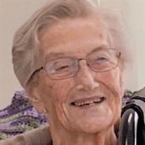 Helen Catherine Houtekier