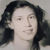Wanda Lou Dunn
