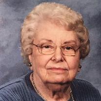 Jane L. Bellesfield
