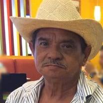 Jose Dore Gonzalez Hernandez
