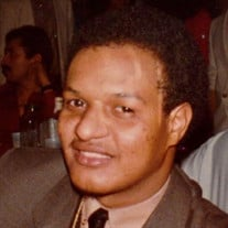Roberto Lopez Sr.