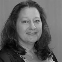 Mrs. Debbie Nessmith