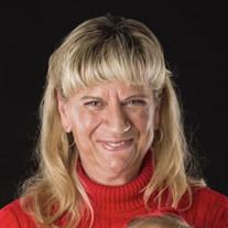 Ms. Brenda D Lozynski